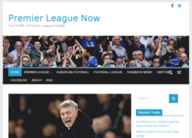 premierleaguenow.co.uk