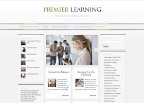 premierlearning.net