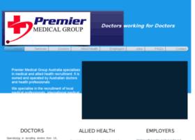 premiermedicalgroup.com.au