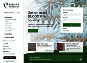premiermembers.com