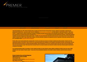 Premiermobilegroup.com