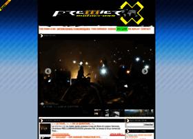 premiermotocross.com