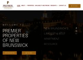 premiernb.com