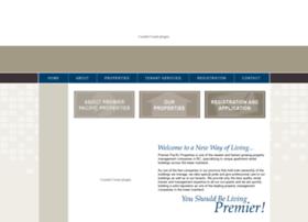 premierpacificproperties.com