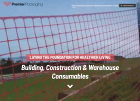 premierpackaging.co.nz