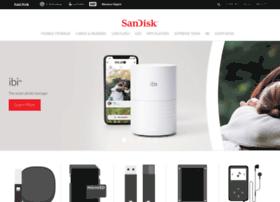 premierpartner.sandisk.com