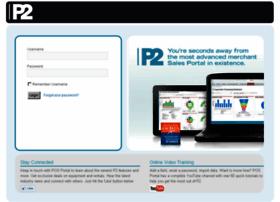 premierpayments.cloudforce.com