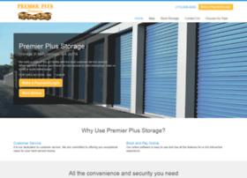 premierplusstorage.storageunitsoftware.com