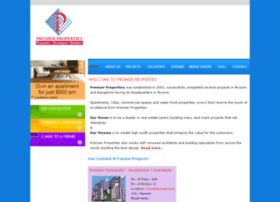 premierpropertiesindia.com