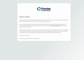 Premierpropertylawyers.com