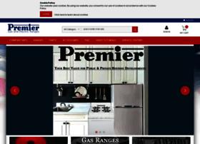 premierrange.com