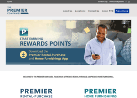 premierrents.net