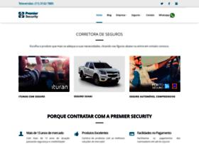 premiersecurity.com.br