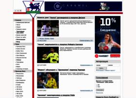 premiership.ru