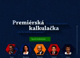 premierskakalkulacka.cz