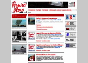 premiersplans.org