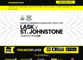 premiersports.tv