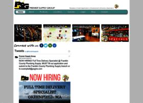premiersupplygroup.com