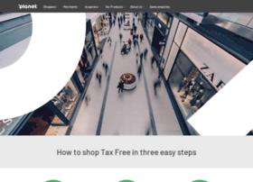 premiertaxfree.com