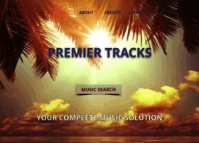 premiertracks.com
