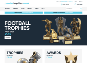 premiertrophies.co.uk