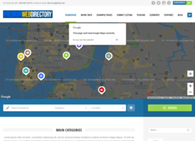premierwebdirectory.com