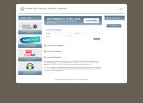 premierwebservices.com.au