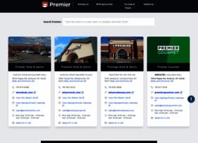premierwines.com