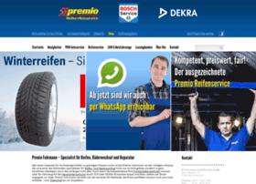premio-fuhrmann.de