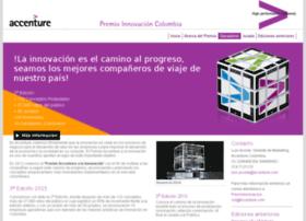 premio-innovacion.com