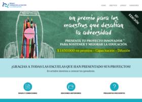 premio.fundacionlanacion.org.ar