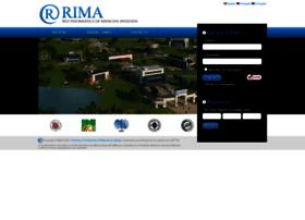 premio.rima.org