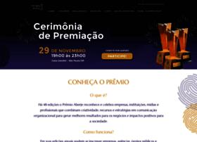 premioaberje.com.br
