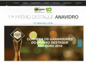premioanavidro.com.br