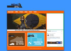 premioanu.com.br