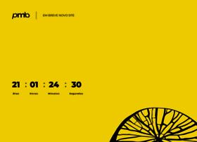 premiodamusica.com.br