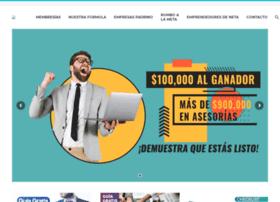 premioemprendedor.org.mx