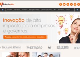 premioideia.com.br
