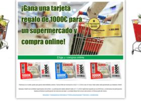 premiomovil.com
