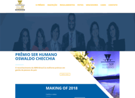 premioserhumano.com.br