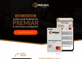 premiosonline.com.br