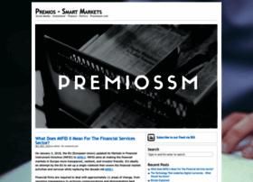 premiossm.com