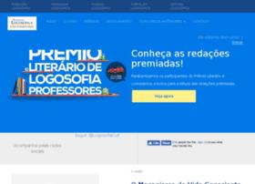 premiouniversitarios.logosofia.org.br
