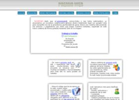 premioweb.extremaweb.com