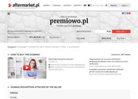 premiowo.pl