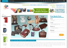 premiprinter.com