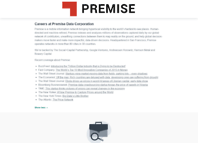 premise.workable.com