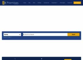 premises.com.au