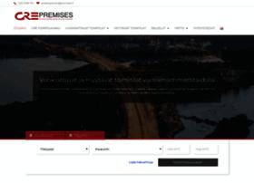 premises.fi