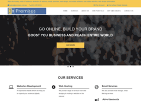 premisesaus.com.au